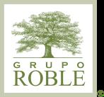 logo Grupo Roble