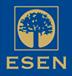 Escuela Superior de  Economía y Negocios, ESEN