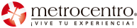 Metrocentro Villa Nueva