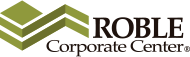 Roble Corporate Center