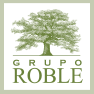Grupo Roble Regional