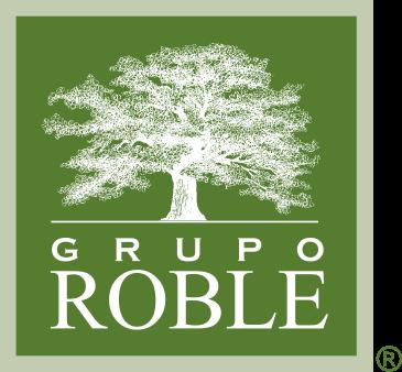 Somos Roble