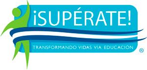 Supérate – Fundación POMA